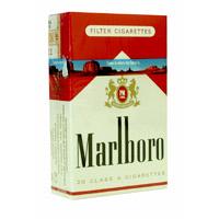 В Нью-Йорке запрет на курение дал хорошие результаты