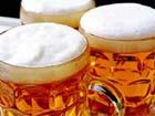 Пиво защищает от рака